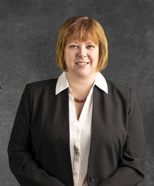 Amy Buczko
