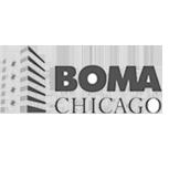 BOMA Chicago