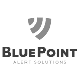 BluePoint Alert Systems