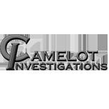 Camelot Investigations