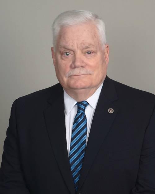 Daniel S. McDevitt