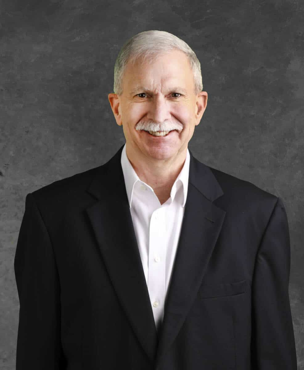 Mark Field