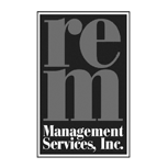 REM Management Services